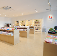 Shop02 img04